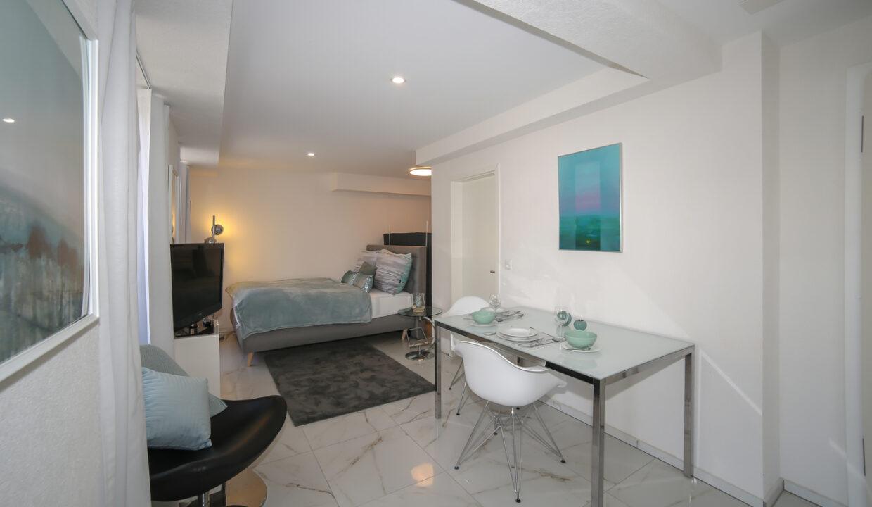 W1 UG 1.5 Zimmer