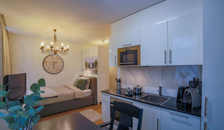 Mama Home, St. Gallen 2 Etage-5-klein