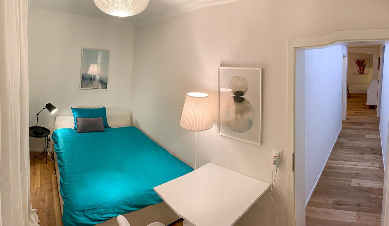 Schlafzimmer 2 W 5 web