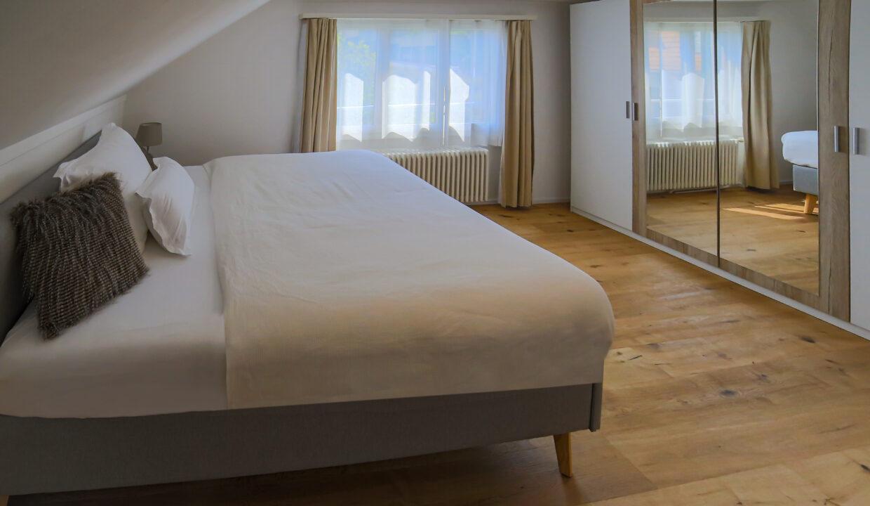 Schlafzimmer 2 Web (2)