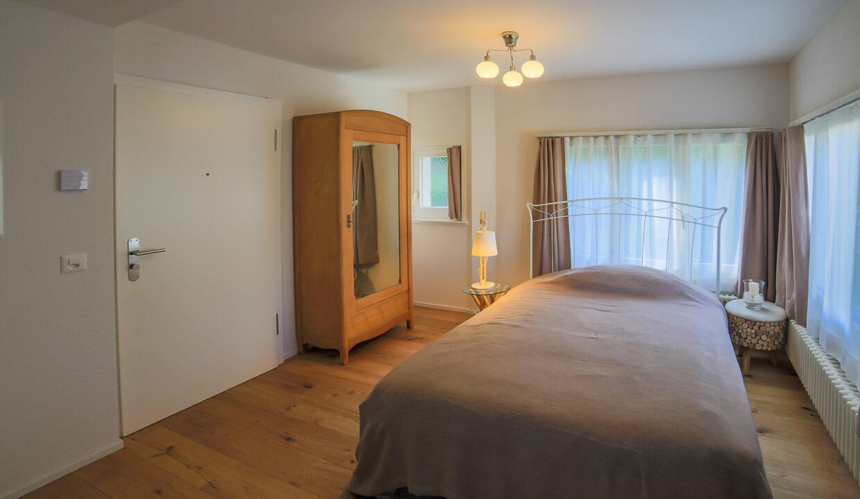 Schlafzimmer W4