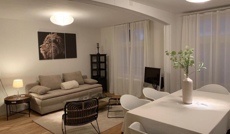 W 5 Wohnzimmer Web 2