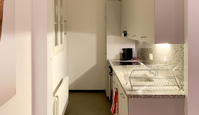 W5 Küche Web