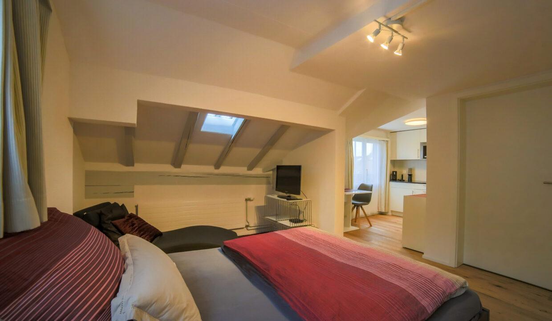 W6 Schlafzimmer