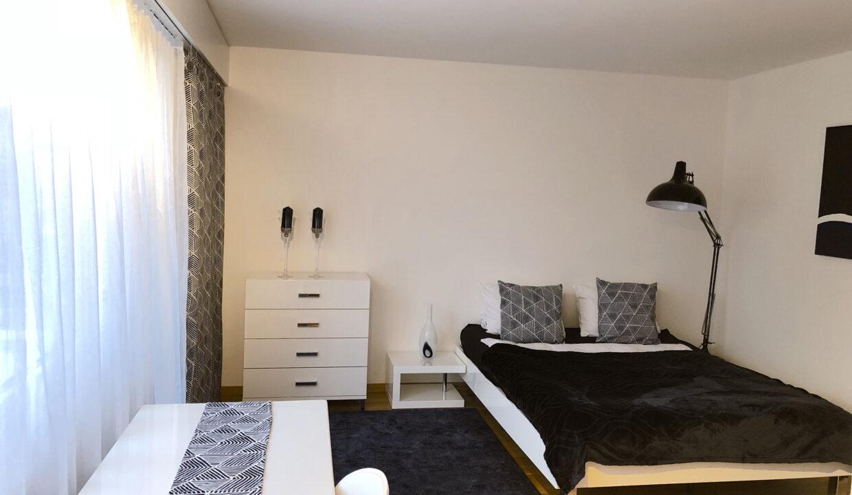 W8 Wohnzimmer