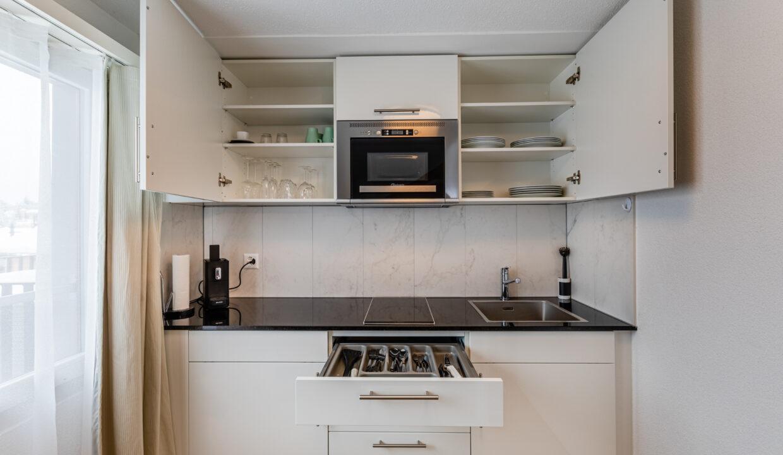 Küche 1 gr.