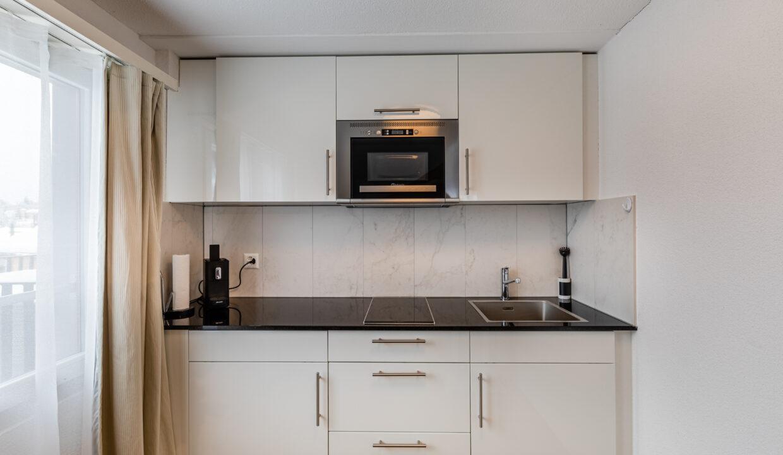 Küche 3 gr.