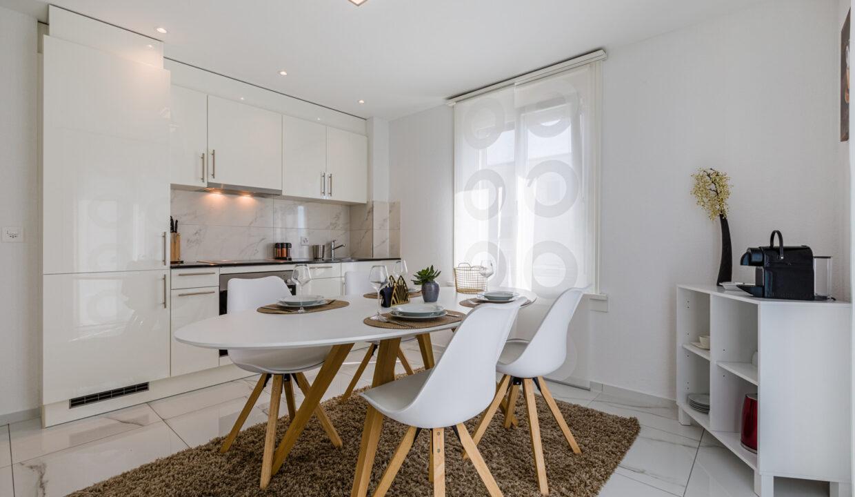 Küche W14 (2)
