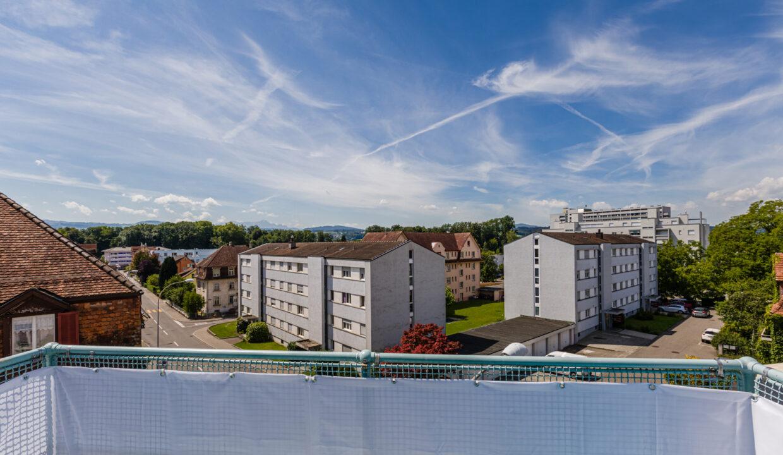 Balkon W17