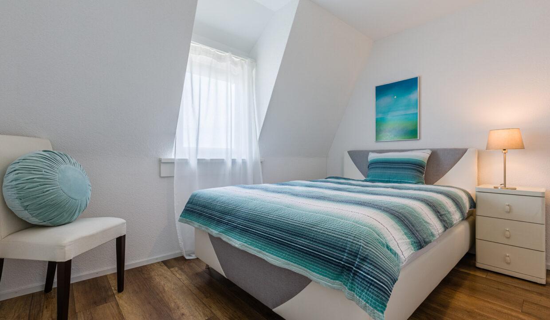 Schlafzimmer W16