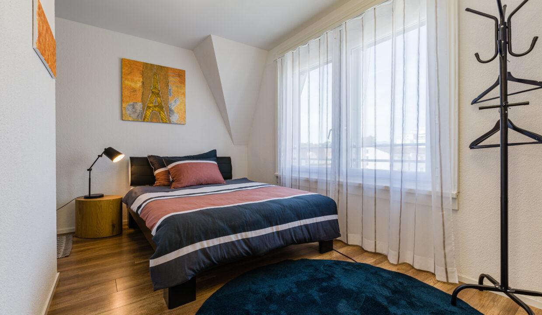 Schlafzimmer W17