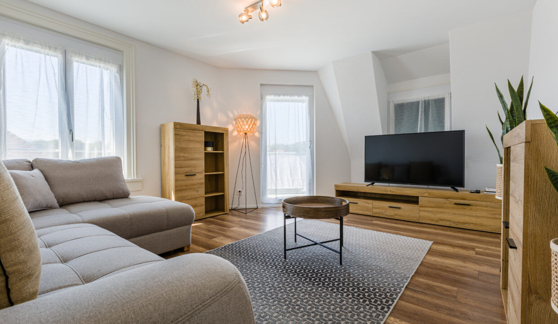Wohnzimmer W16