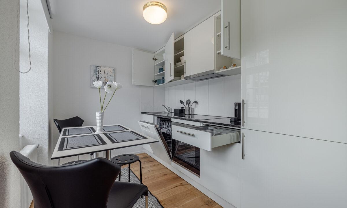 Küche W24 kl. (2)