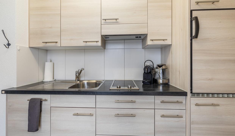 Küche gr. 5